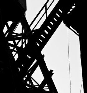 B&W Beth Steel Stairways-04-web