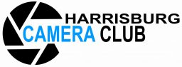 Harrisburg Camera Club